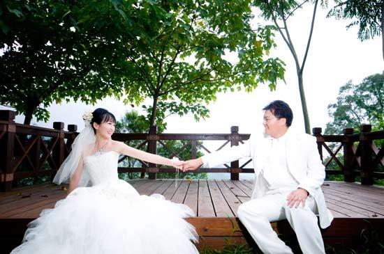 http://www.istay.tw/images_blog/DSC_3797.jpg