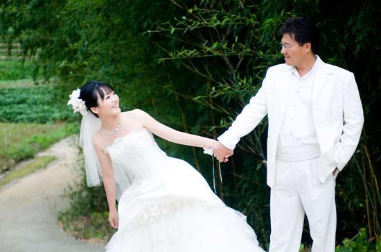 http://www.istay.tw/images_blog/DSC_3851.jpg