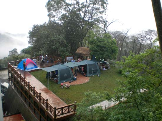 http://www.istay.tw/images_blog/camp_travel_1.jpg
