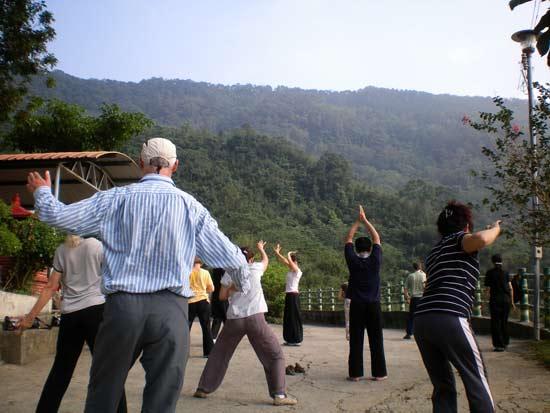 http://www.istay.tw/images_blog/konfu_2.jpg