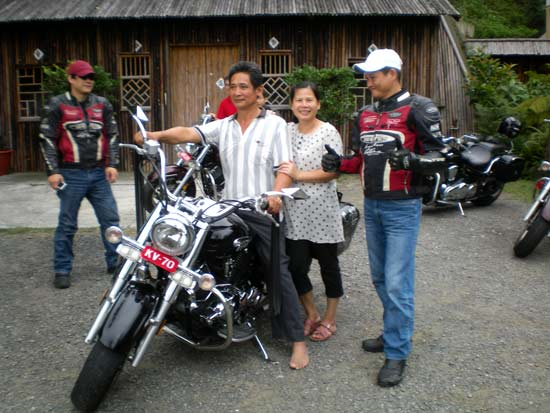 http://www.istay.tw/images_blog/moto_travel_1.jpg