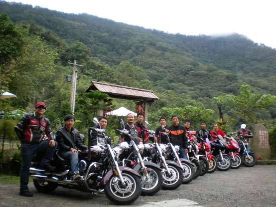 http://www.istay.tw/images_blog/moto_travel_2.jpg