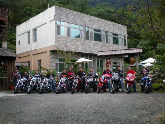 http://www.istay.tw/images_blog/moto_travel_3.jpg